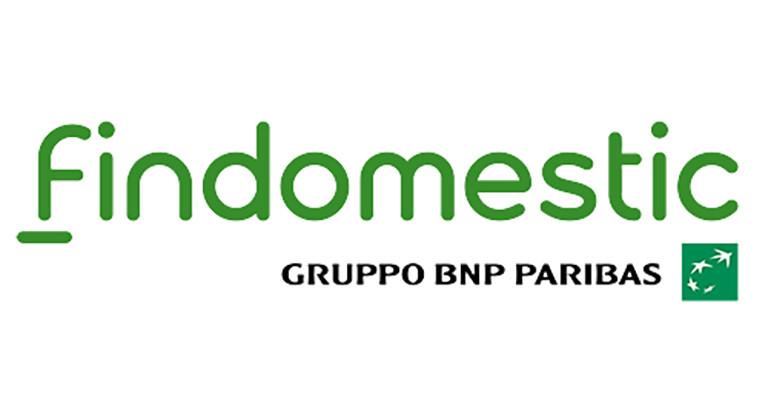 findomestic-logo-768x400.png