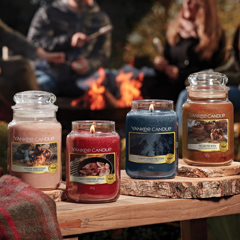 Instagram Campfire Nights 1080x1080.jpg