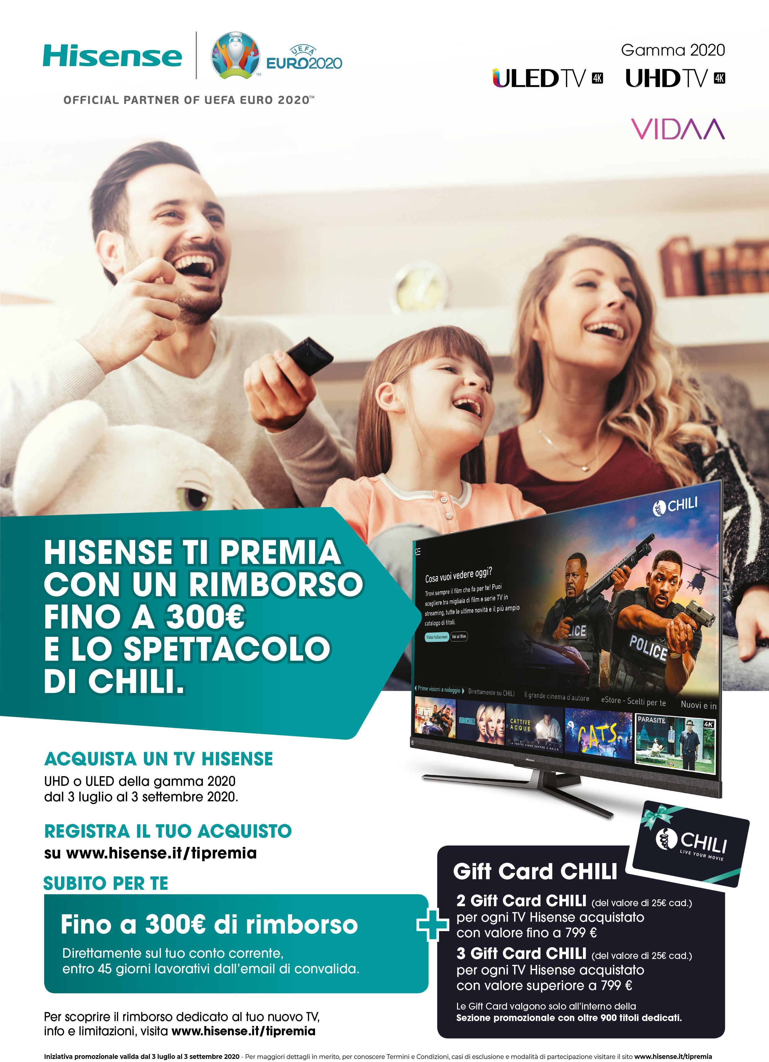Promo_Cashback+CHILI_TV.jpg