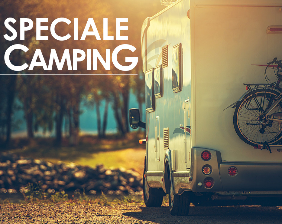 speciale_camping_072020.jpg