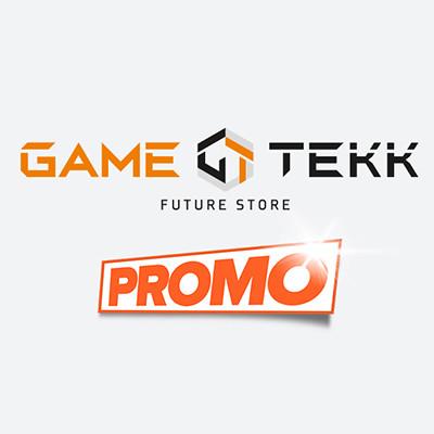 promo_gametekk.jpg