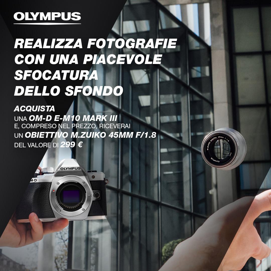 Olympus OB-1.jpg
