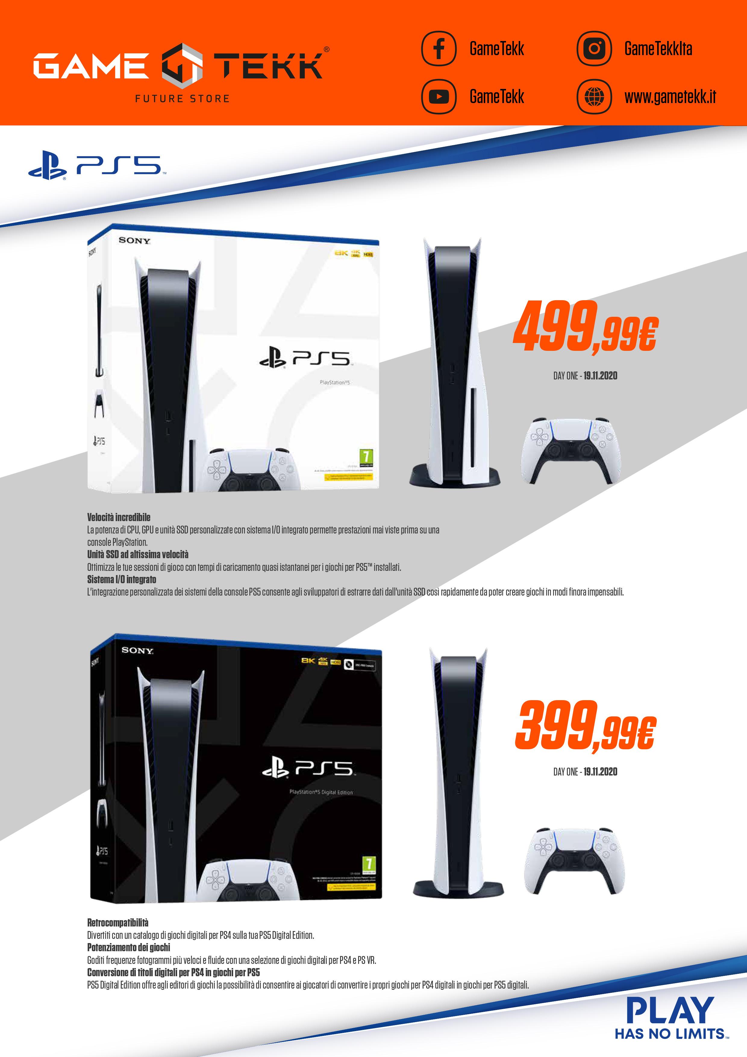 volantino_PS5-1.jpg