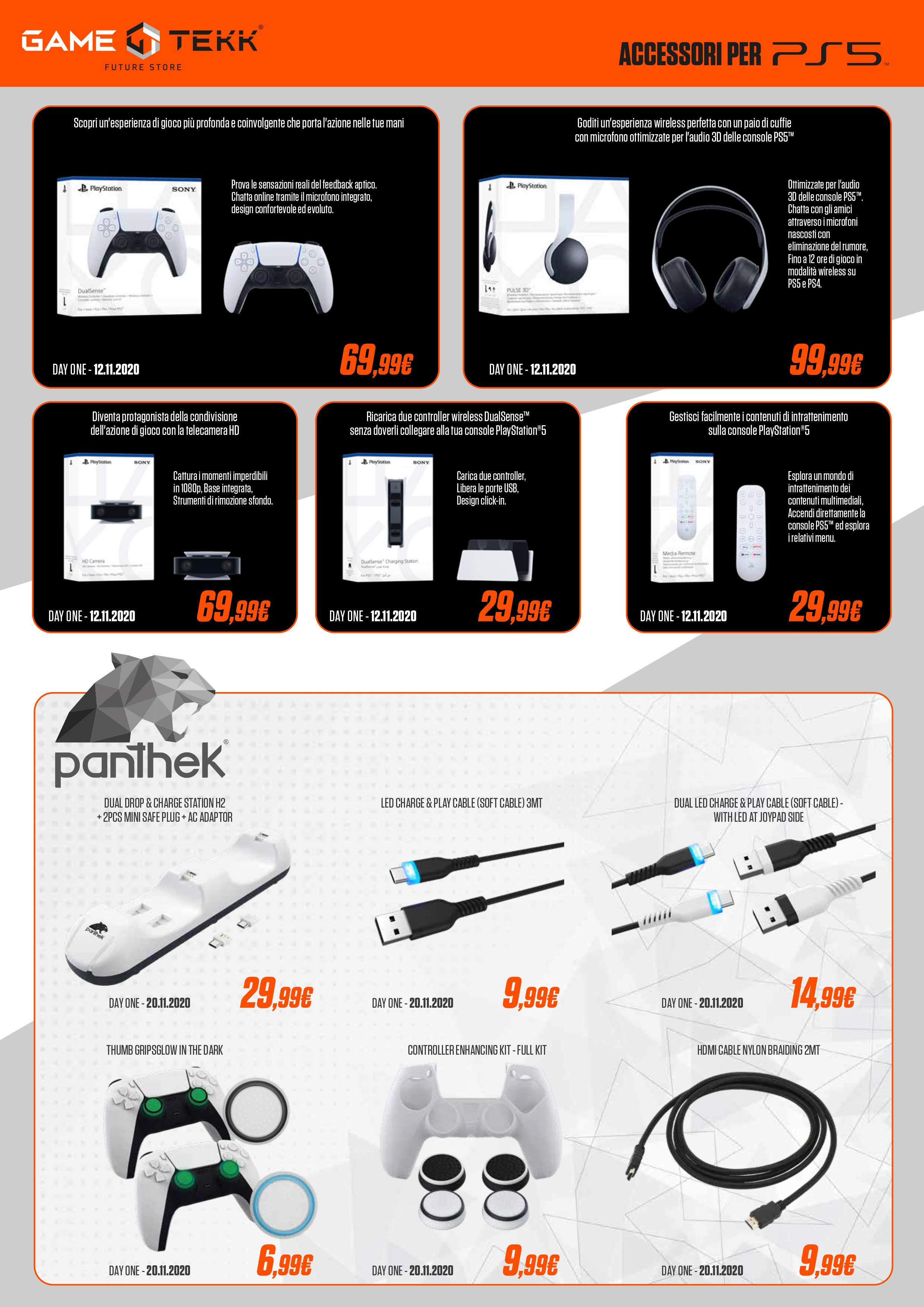 volantino_PS5-4.jpg