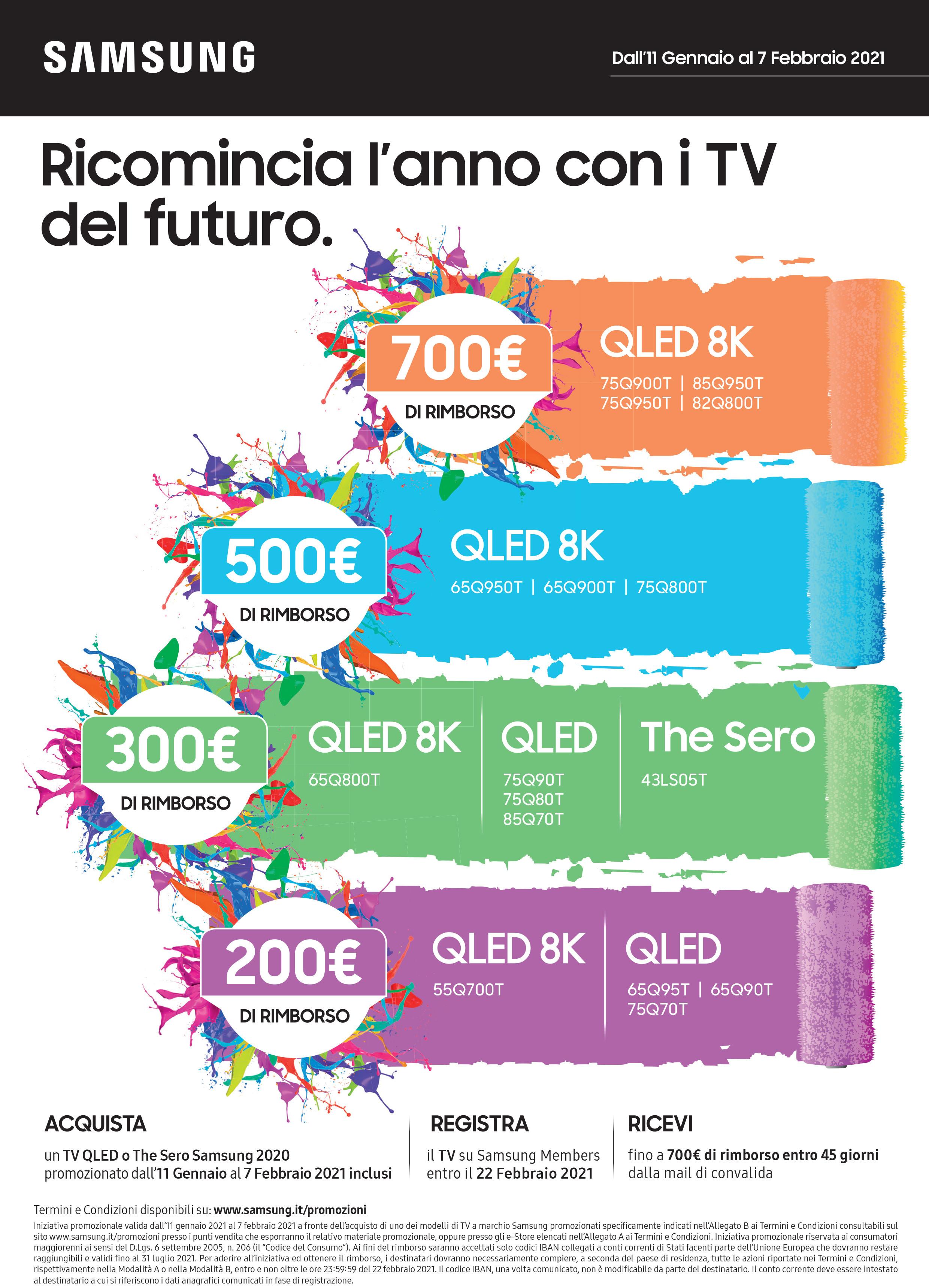 RICOMINCIA L'ANNO CON I TV DEL FUTURO.jpg