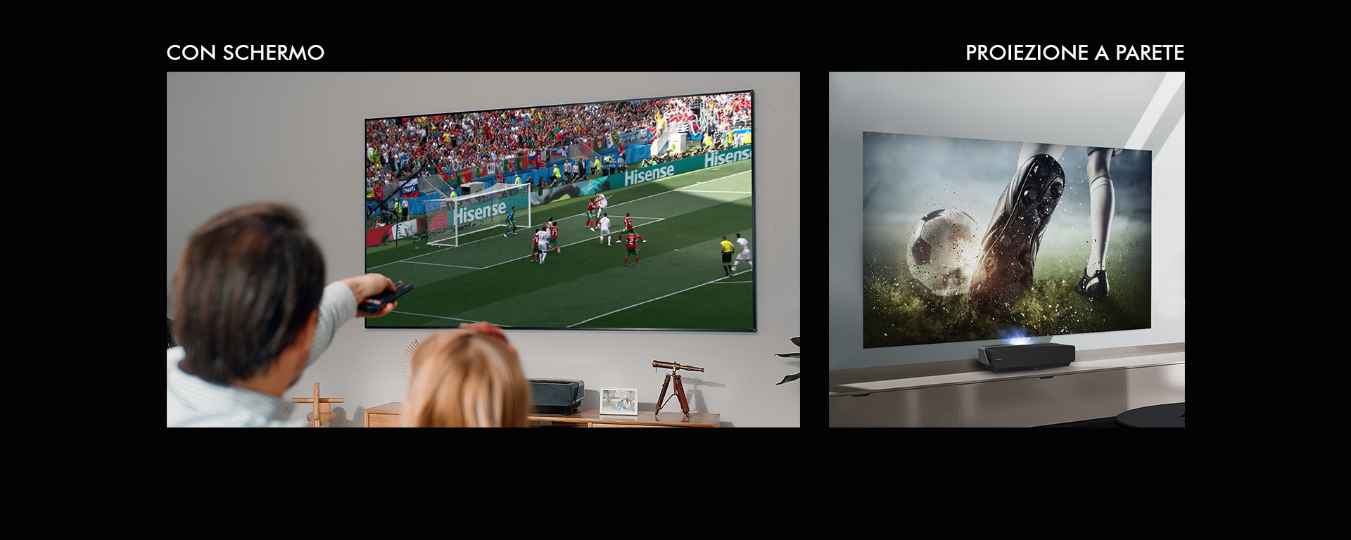 laser-tv_soluzioni.jpg