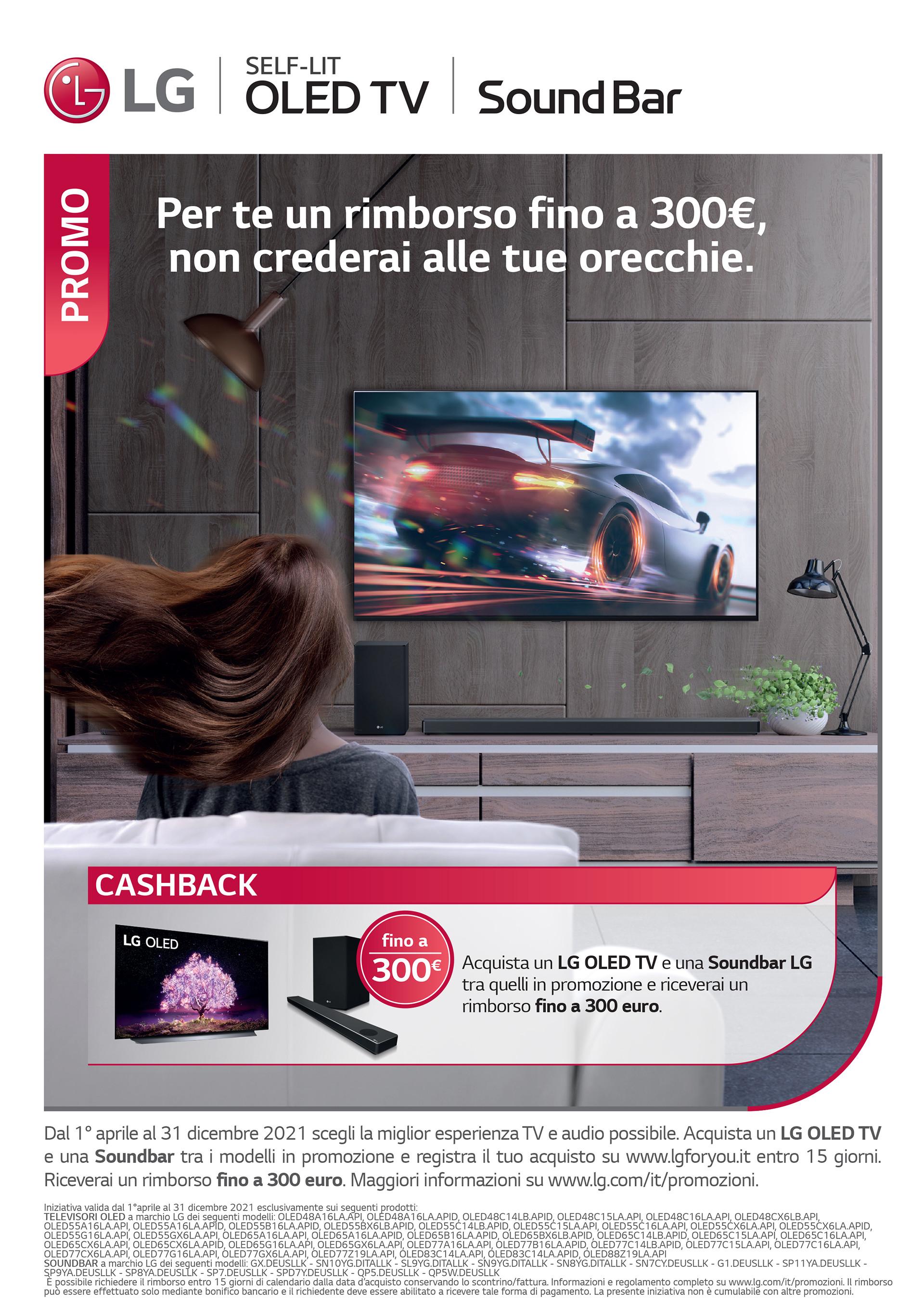 Lg_A4_PROMO_TV OLED_SOUNDBAR CASH BACK.jpg
