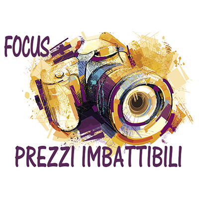 Promo_Obiettivi.jpg