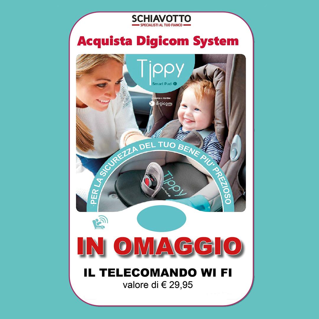 Tippy_omaggiotelecomando_rev.jpg