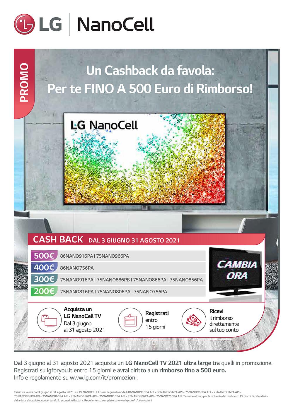 A4_PROMO_Cashback_NanoCell.jpg