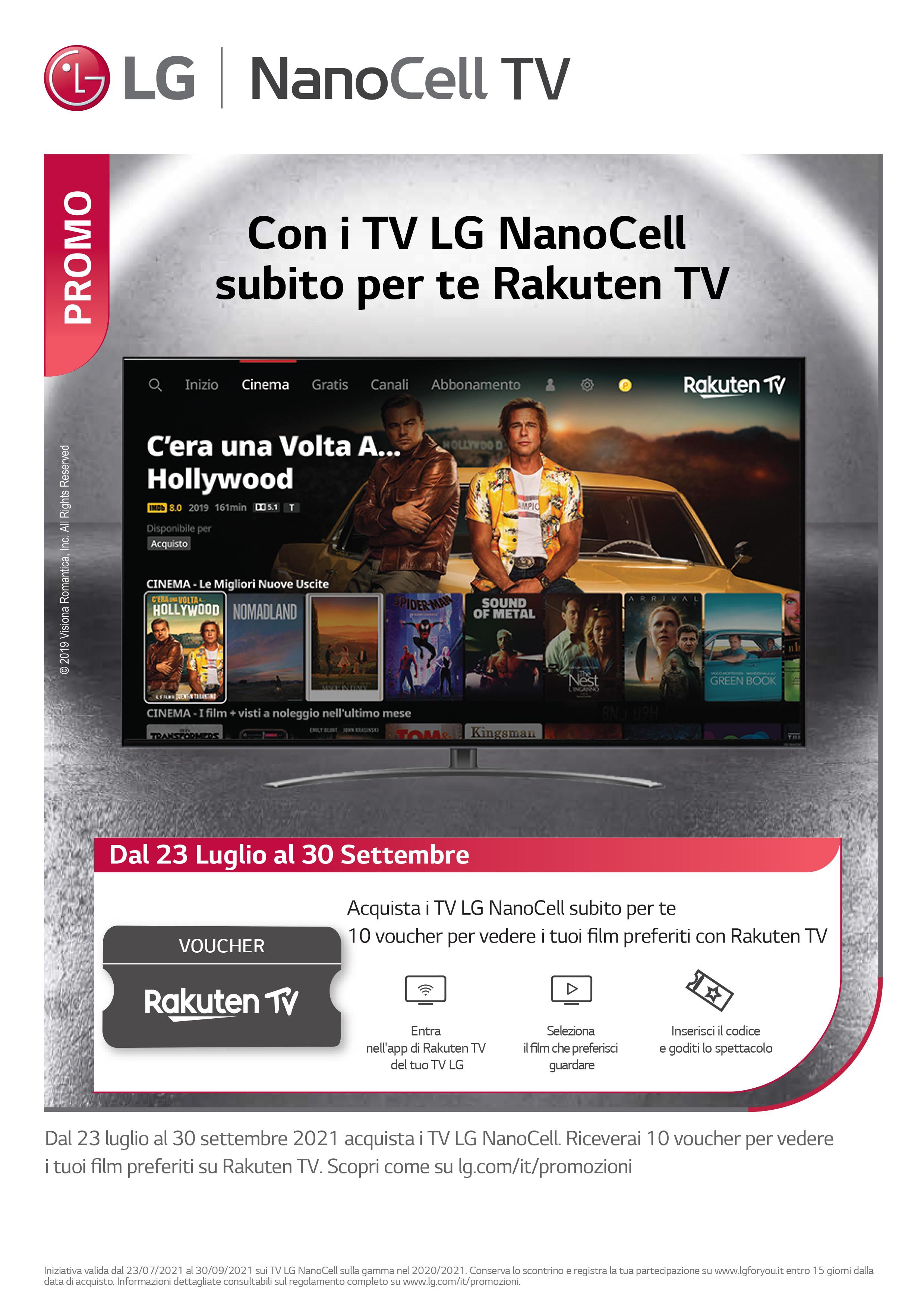 A4_NanoCell_Rakuten_TV.jpg