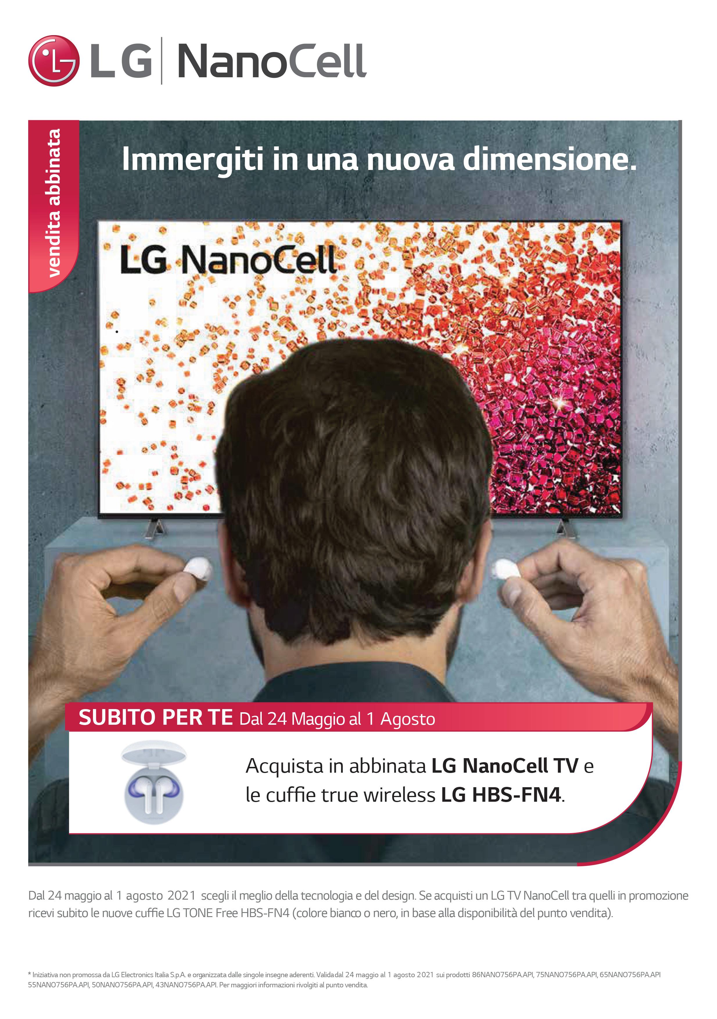 A4_PROMO_Nano756+FN4_1AGO2021.jpg