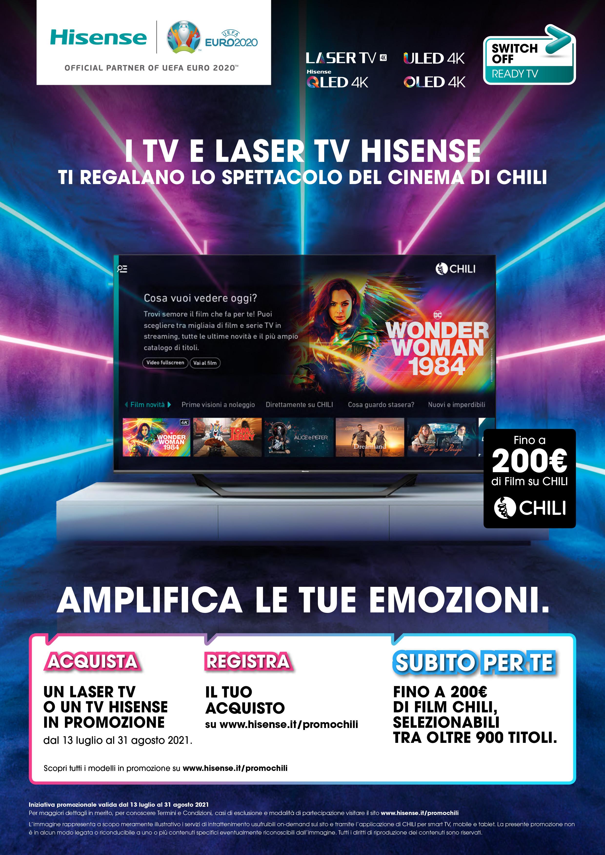 A4 TV_Promo_Hisense-Chili.jpg