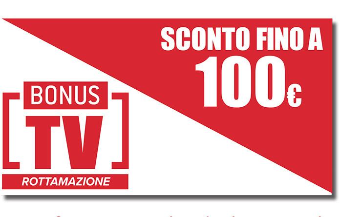speciale-bonus-tv-e-rottamazione_ago21.jpg
