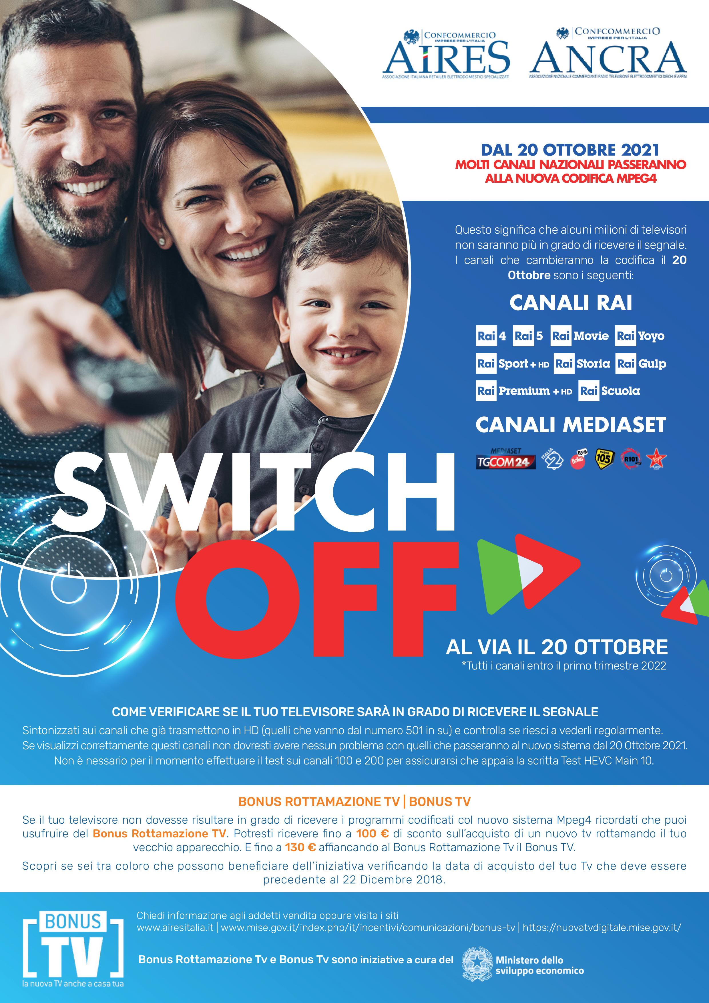 Flyer Switch-off 20 Ottobre 2021.jpg
