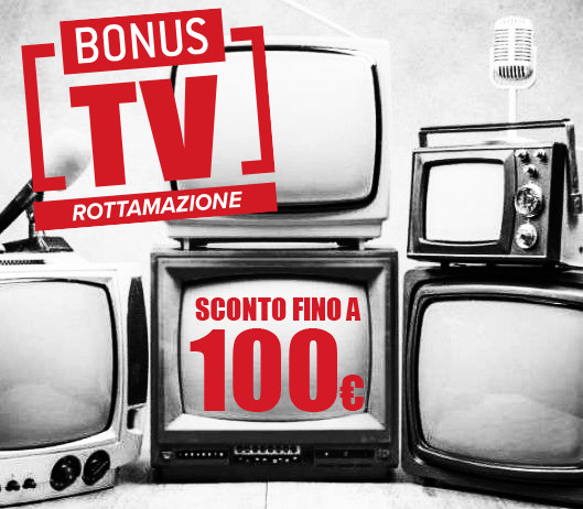 speciale-bonus-tv-e-rottamazione_ott21.jpg